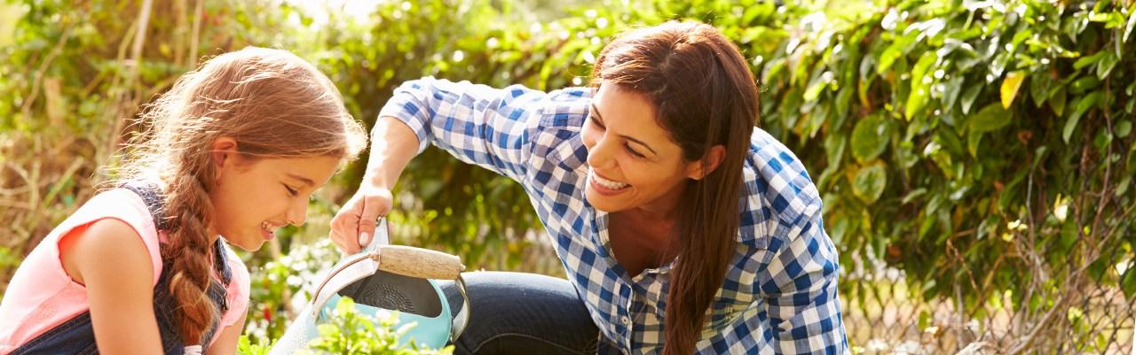 Mannatech producten gezondheid header