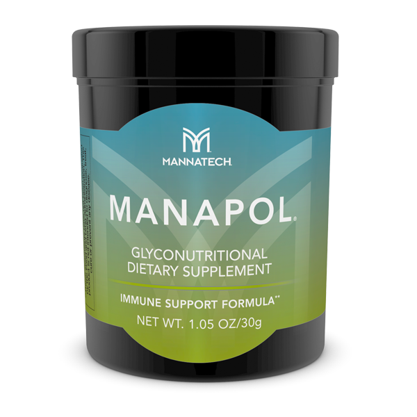 Ambrotose by Mannatech - Glyconutrition shop.com