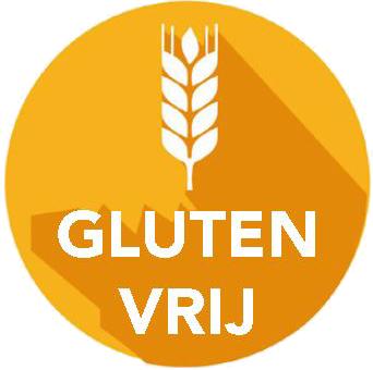 Mannatech Gluten vrij